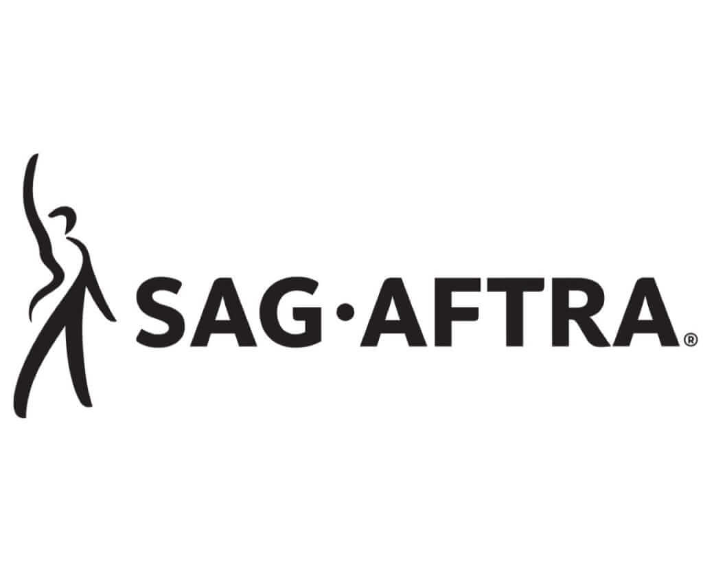 SAG-AFTRA Strikes Against Video Game Developers