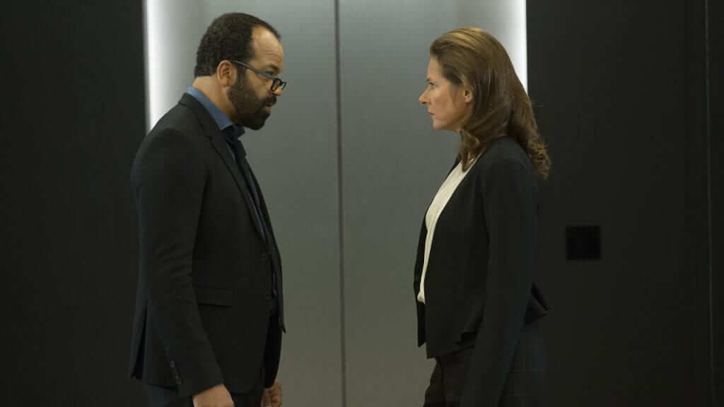Westworld Episode 7: 'Trompe L'Oeil' Review