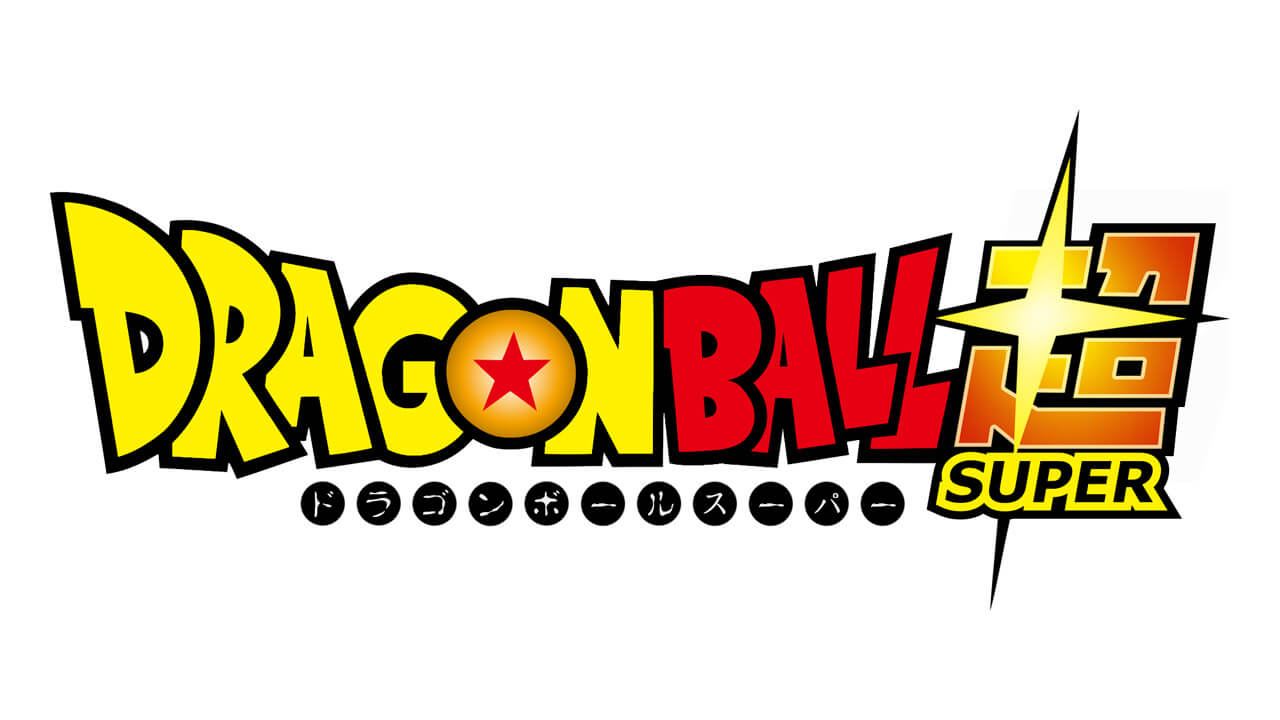 Funimation to do Dragon Ball Super English Dub