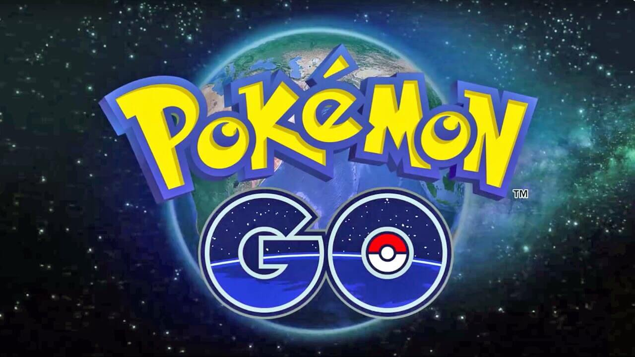 Pokemon GO Update Could Include New Pokemon