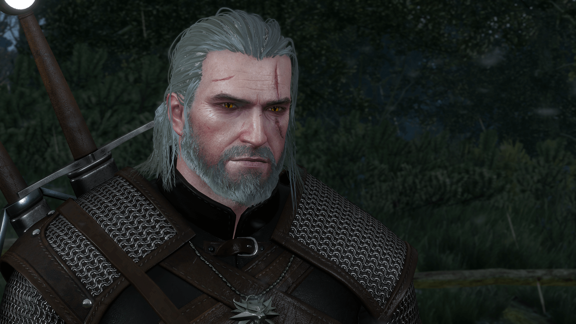 Speedrun Fast: Witcher 3