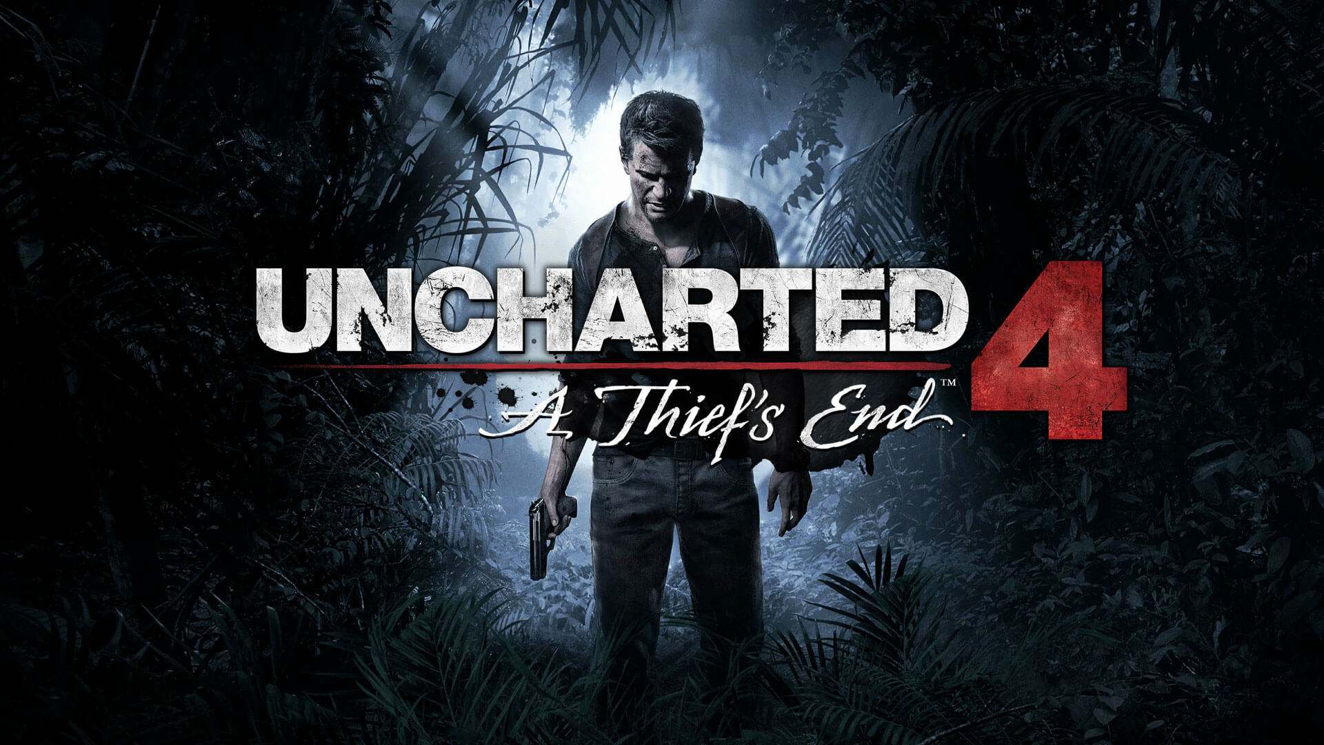 Speedrun Fast: Uncharted 4