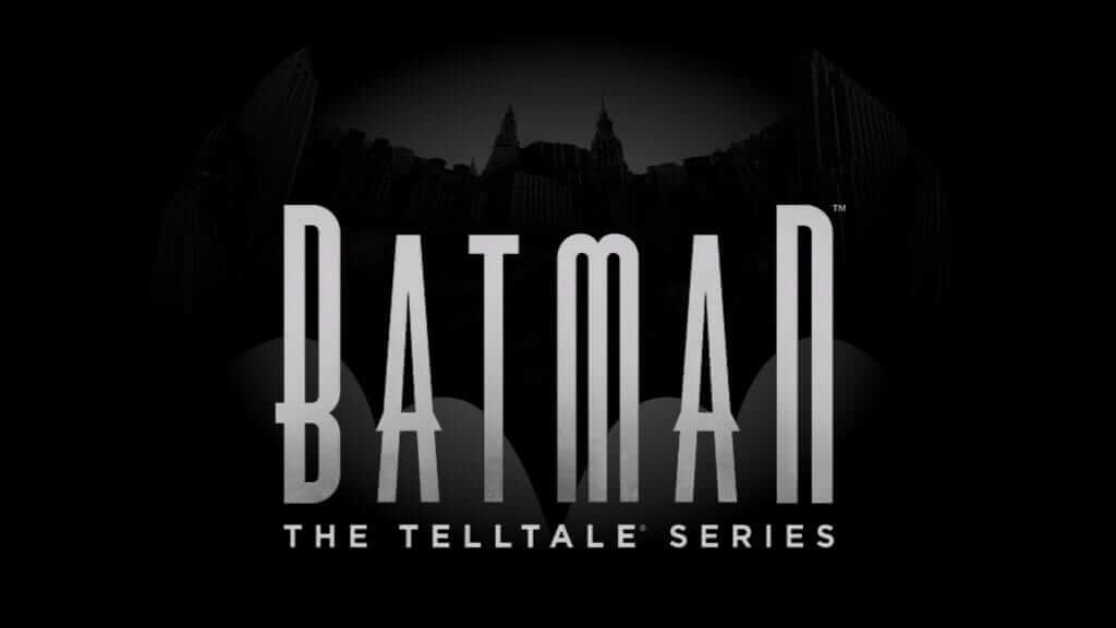 Batman: The Telltale Series - Episode 5: City of Light Review