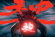 Street Fighter V: Akuma Trailer and Information Released
