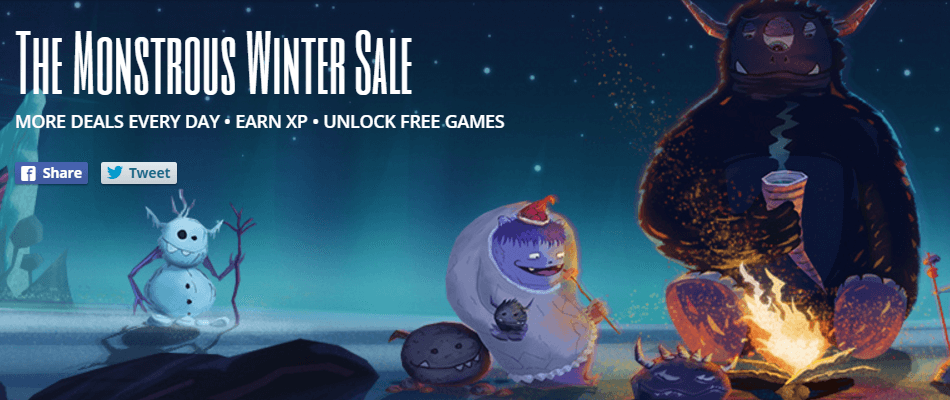 gog-winter-sale-1