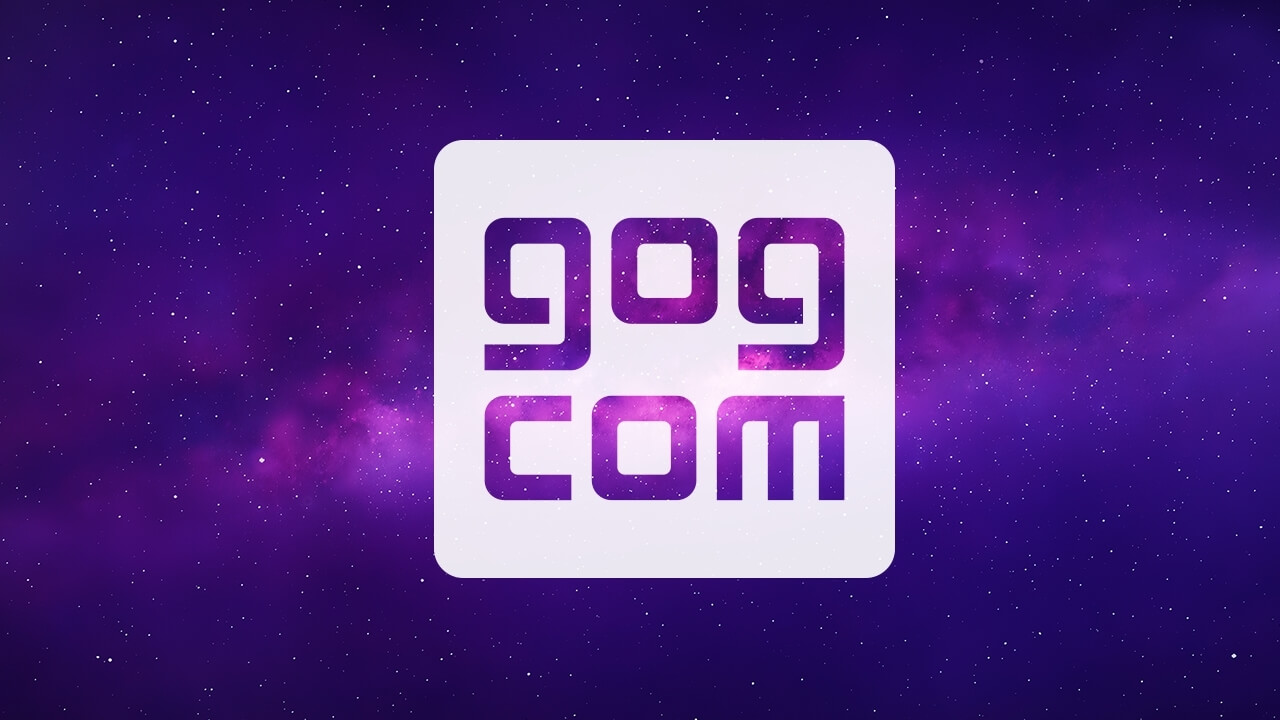 GoG.com's Monstrous Winter Sale Begins