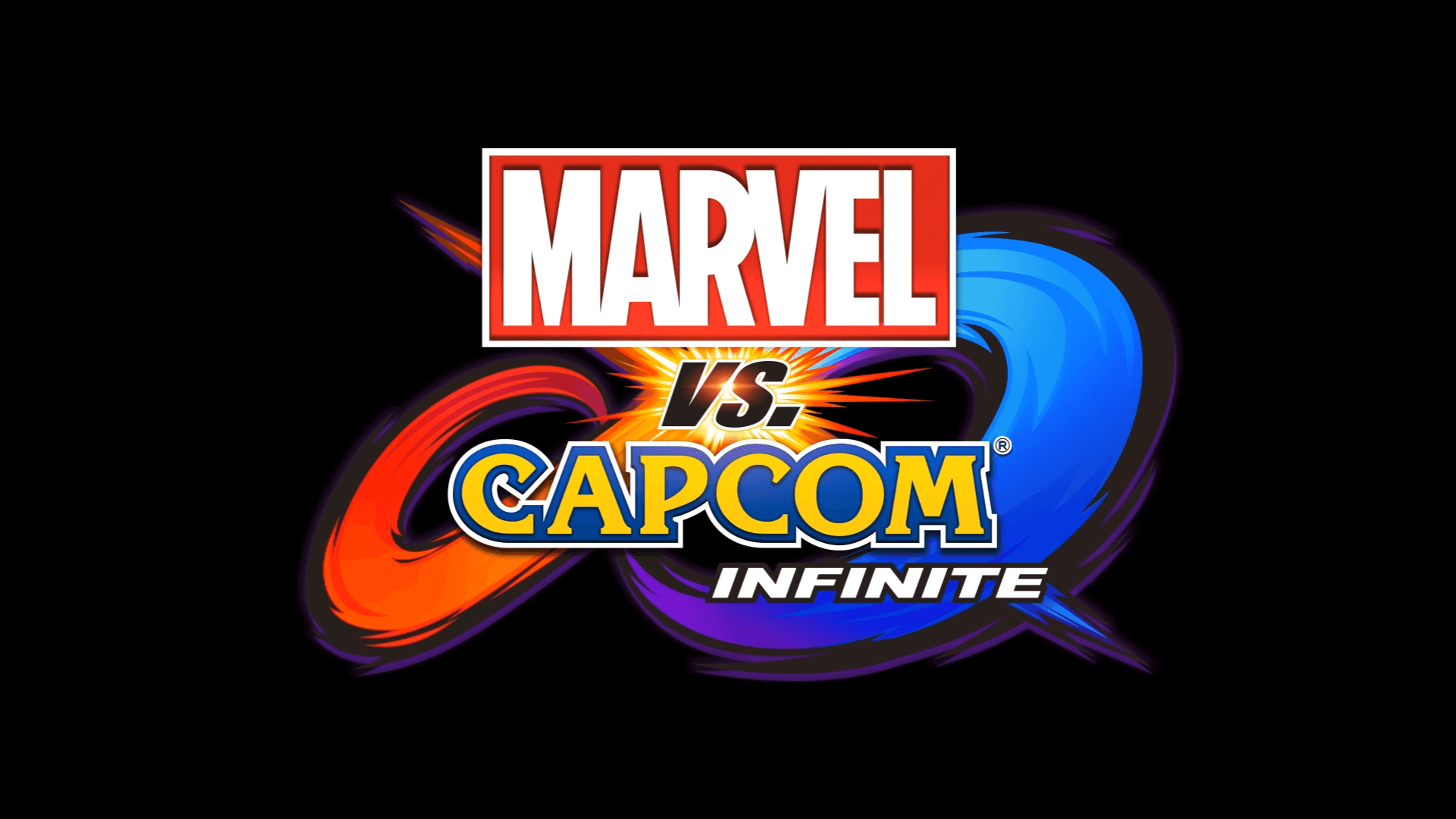 Marvel vs Capcom: Infinite Announced for PS4 and PC