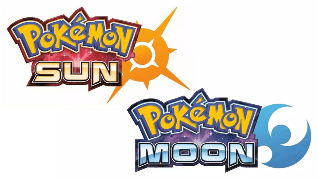 Pokémon TCG: Sun & Moon Expansion Revealed