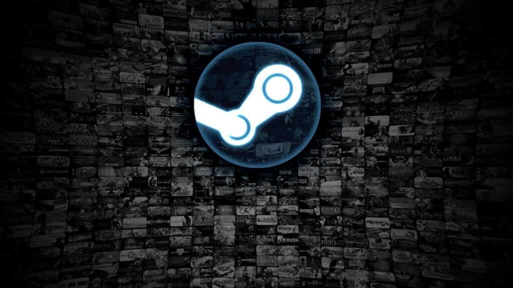 First Ever Winners of the Steam Awards are Announced