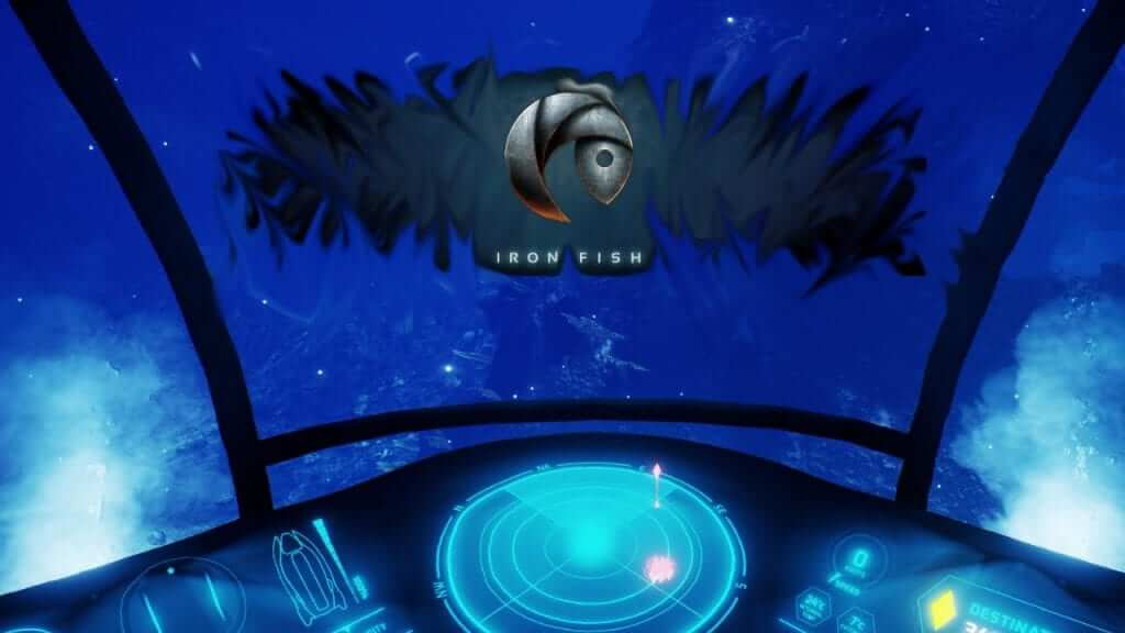 Iron Fish Review