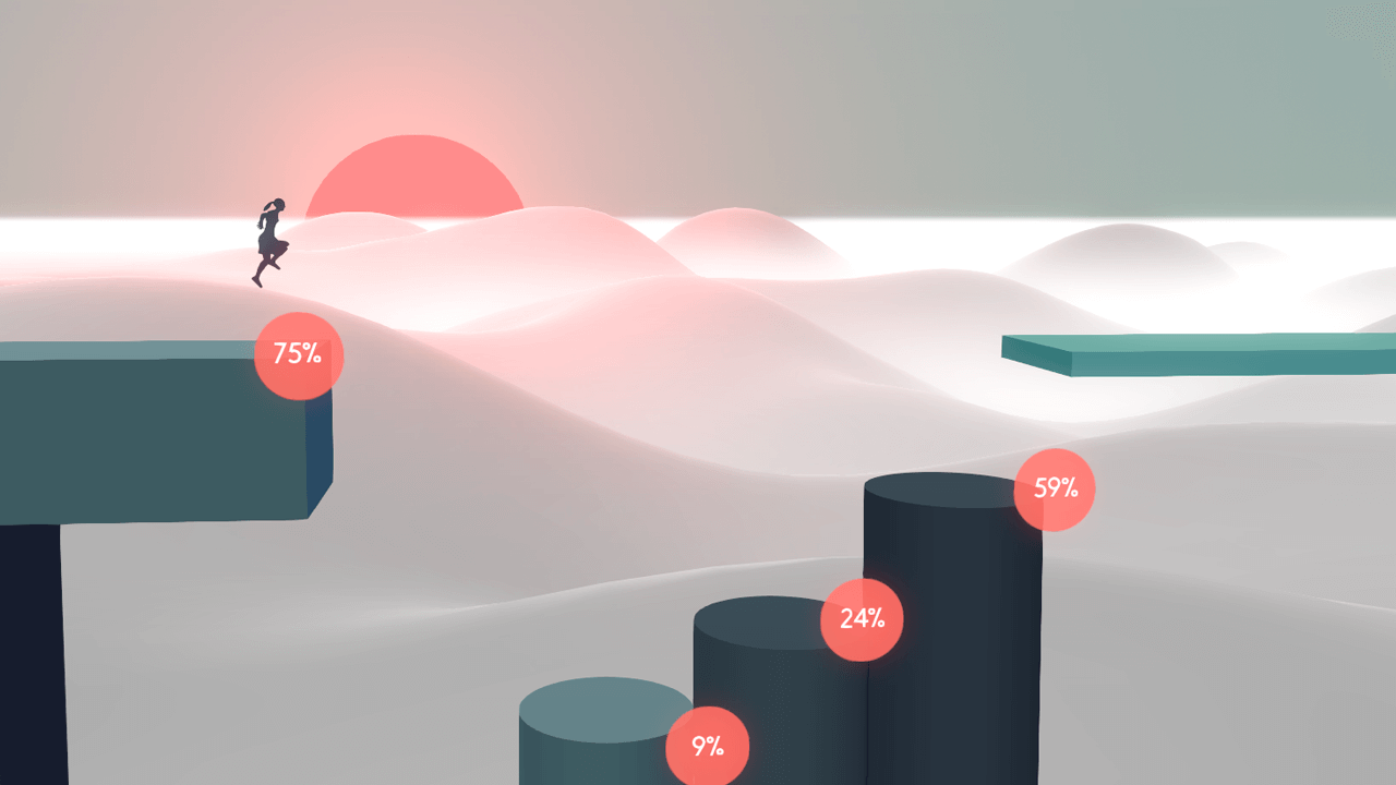 metrico_screenshot2_1280x720