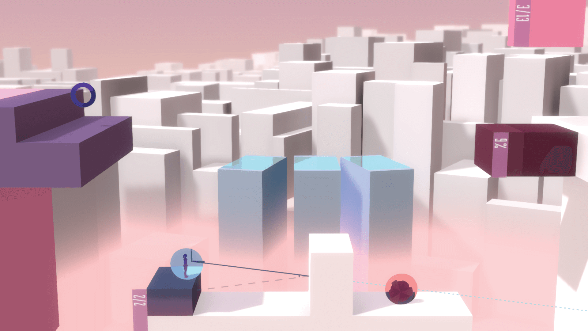 metrico_screenshot5_1920x1080