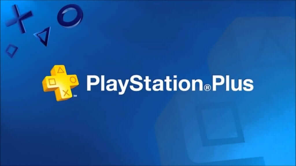 Playstation Plus December 2016 Revealed