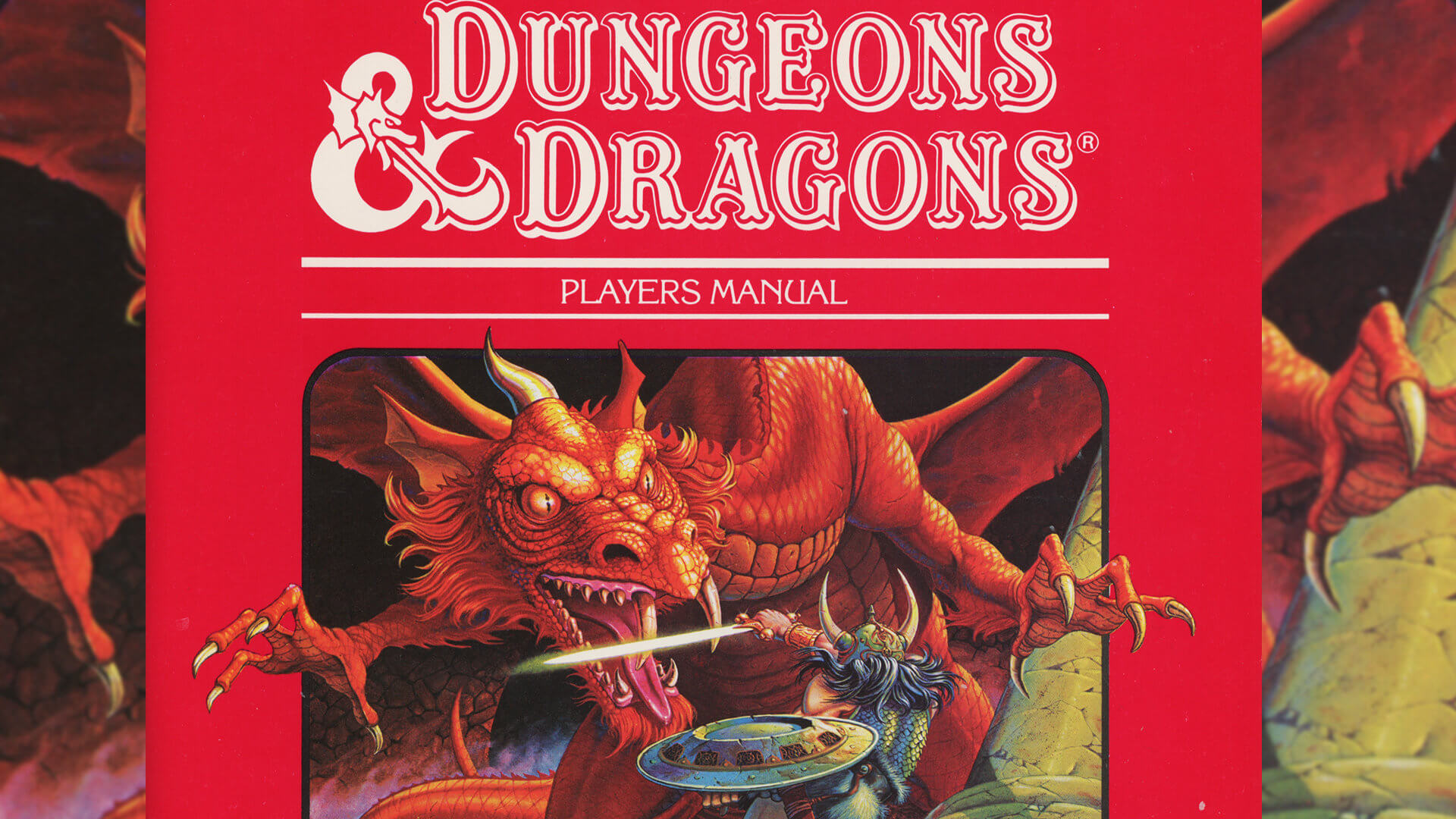 Challenges of my first Dungeons and Dragons Campaign
