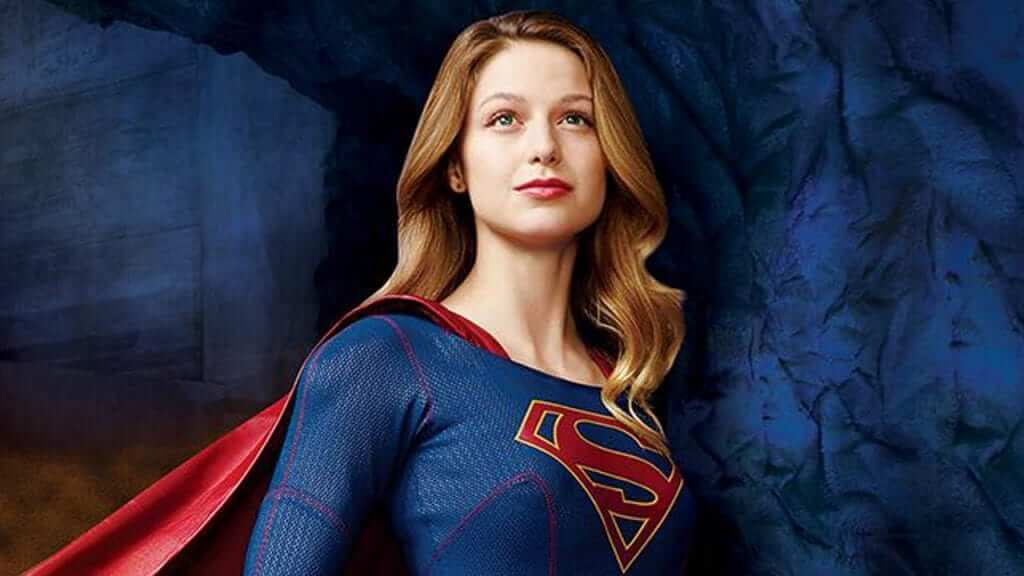 Supergirl: What to Expect When Show Returns