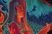 Tyranny Review