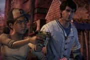 Launch Trailer Released for The Walking Dead: A New Frontier