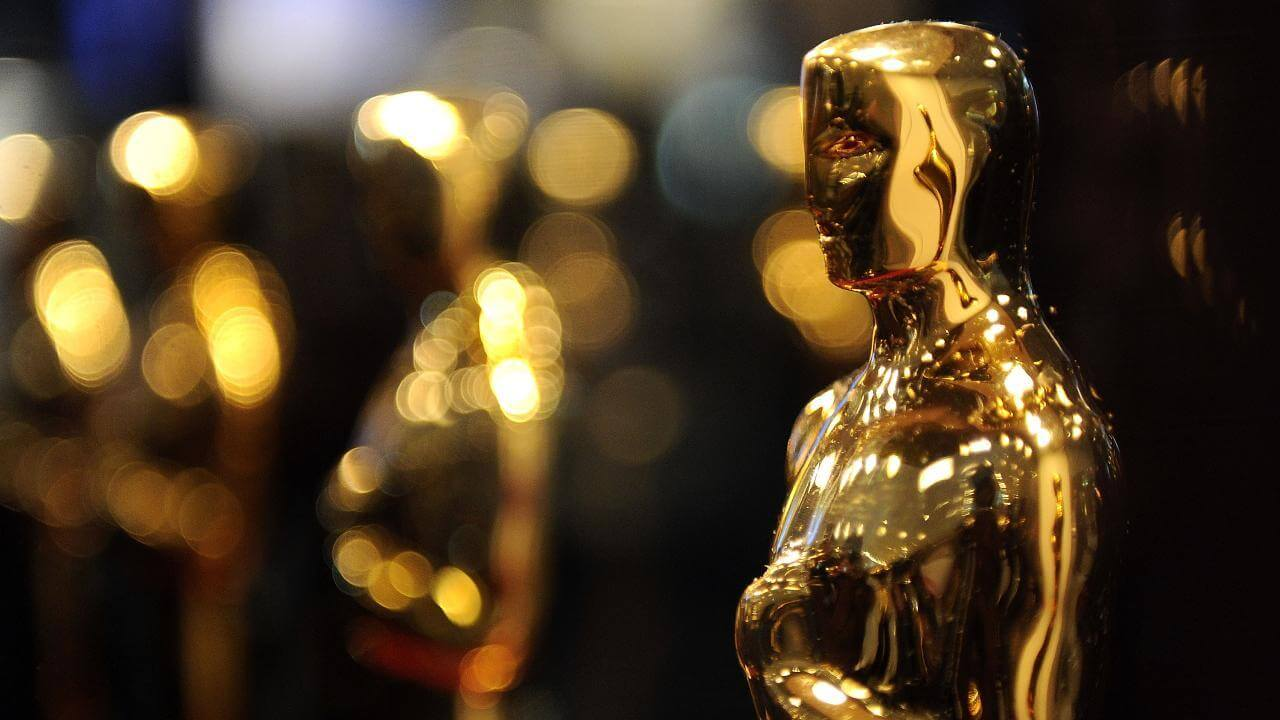 The 2017 Oscar Nominations Are Here