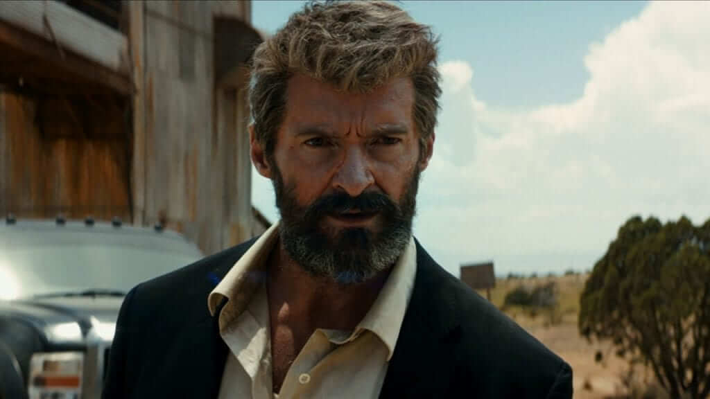 Official Logan Synopsis Revealed By Wolverine Himself
