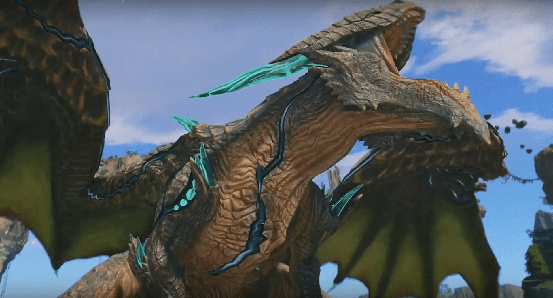Platinum Games Apologizes For Scalebound Cancellation