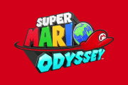 Super Mario Odyssey's Debut Trailer Brings Mario to the Modern World
