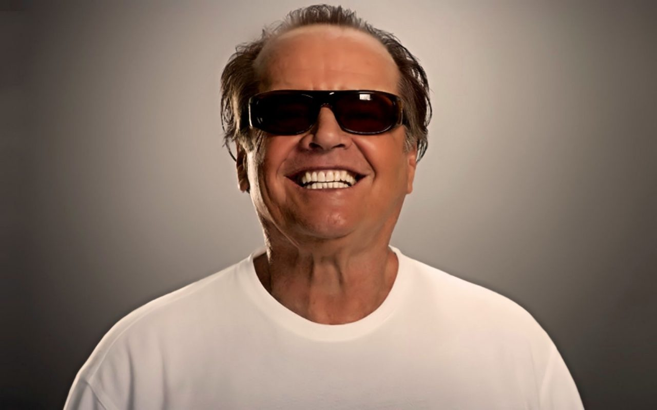 Jack Nicholson Retires From Acting After 60 Years in Hollywood
