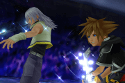 Kingdom Hearts: The Entire Story Explained