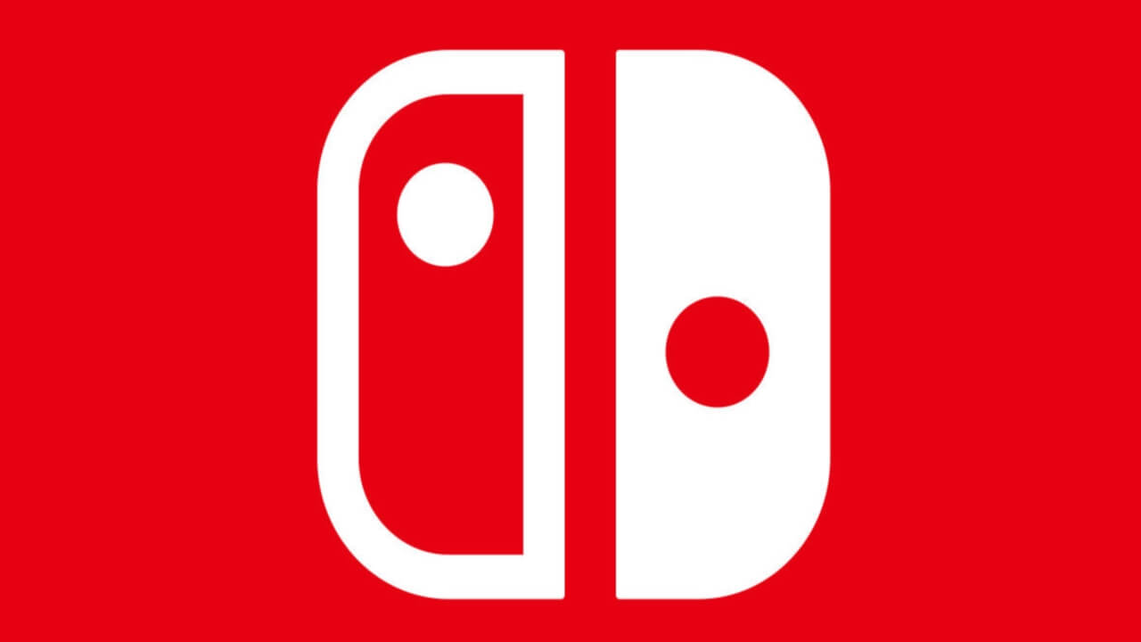 Nintendo 'Considering' Streaming Services on the Switch