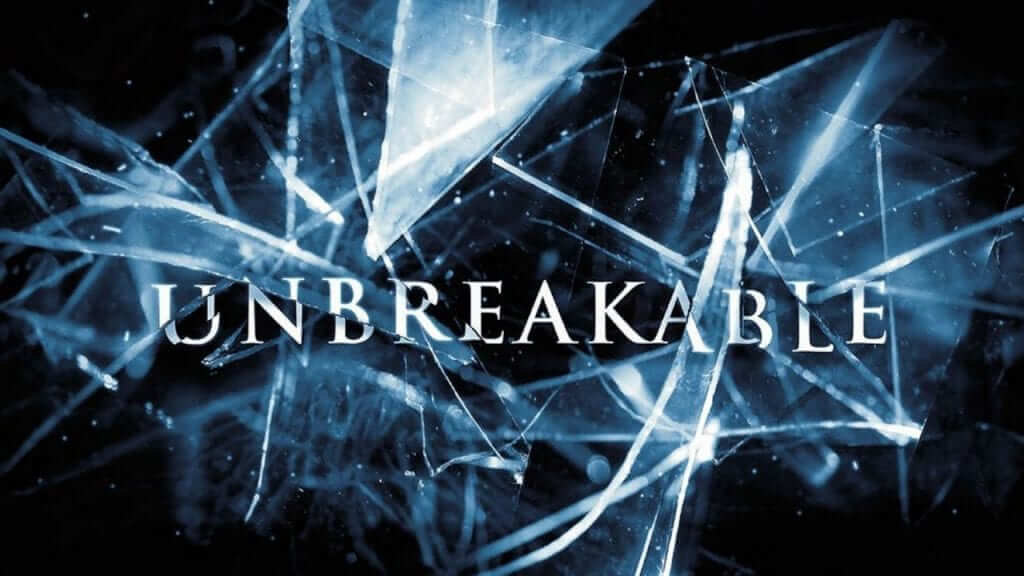Unbreakable 2 Will Be M. Night Shyamalan's Next Film
