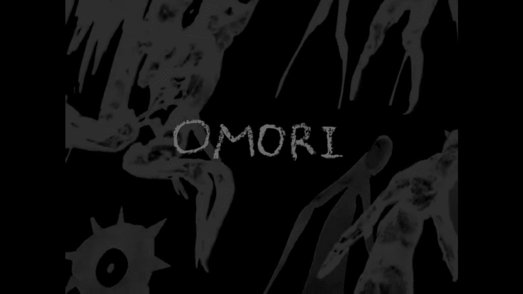 Watch The Latest Trailer For OMORI