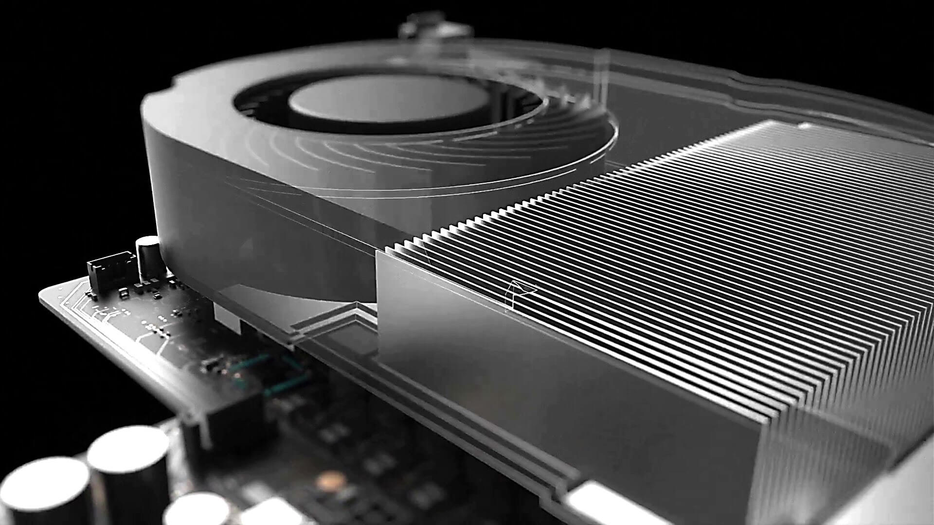 Microsoft's Project Scorpio, A New Monster?