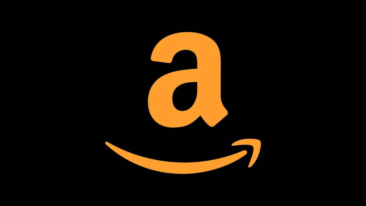 Amazon Opens New Game Studio Led by EverQuest Creator