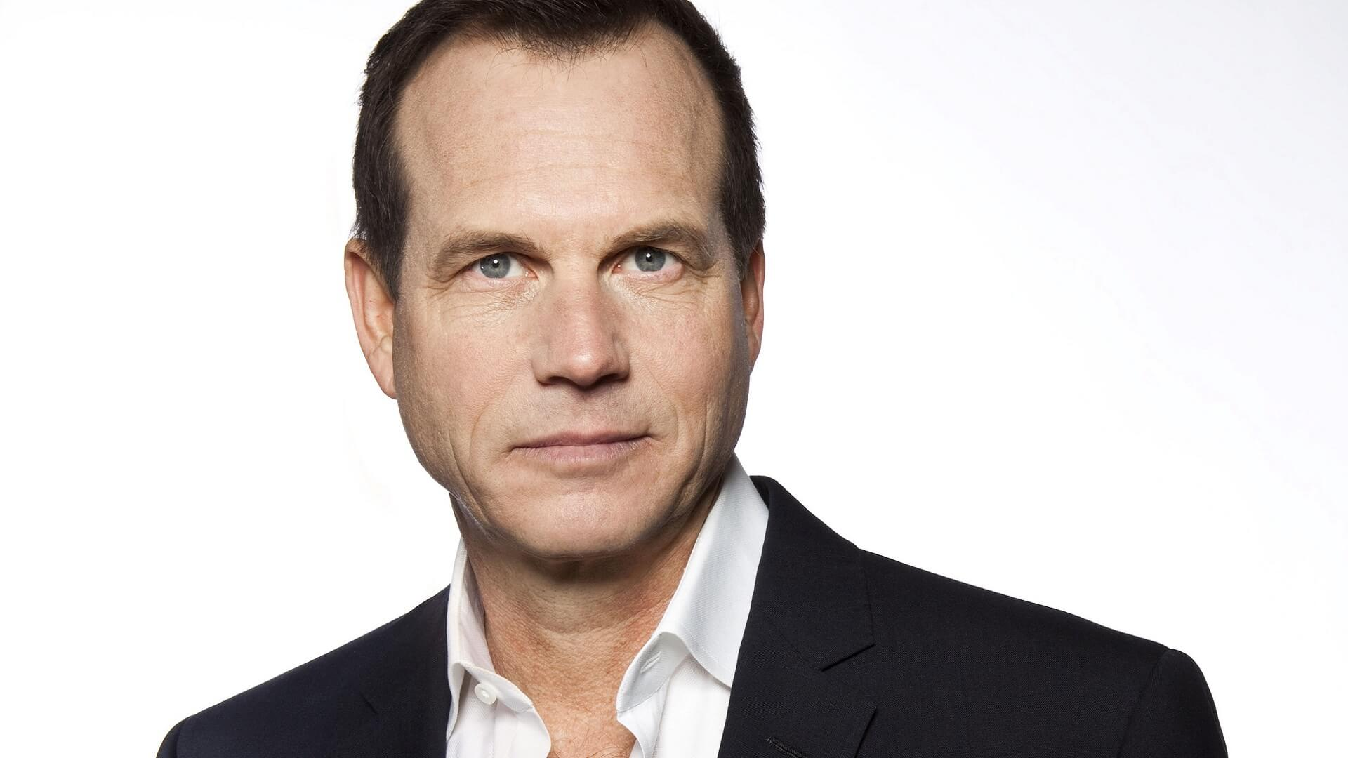 Bill Paxton Dead at 61