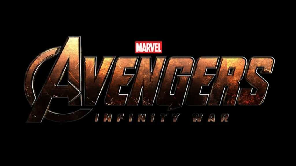 Avengers: Infinity War 'Day One' Teaser Released
