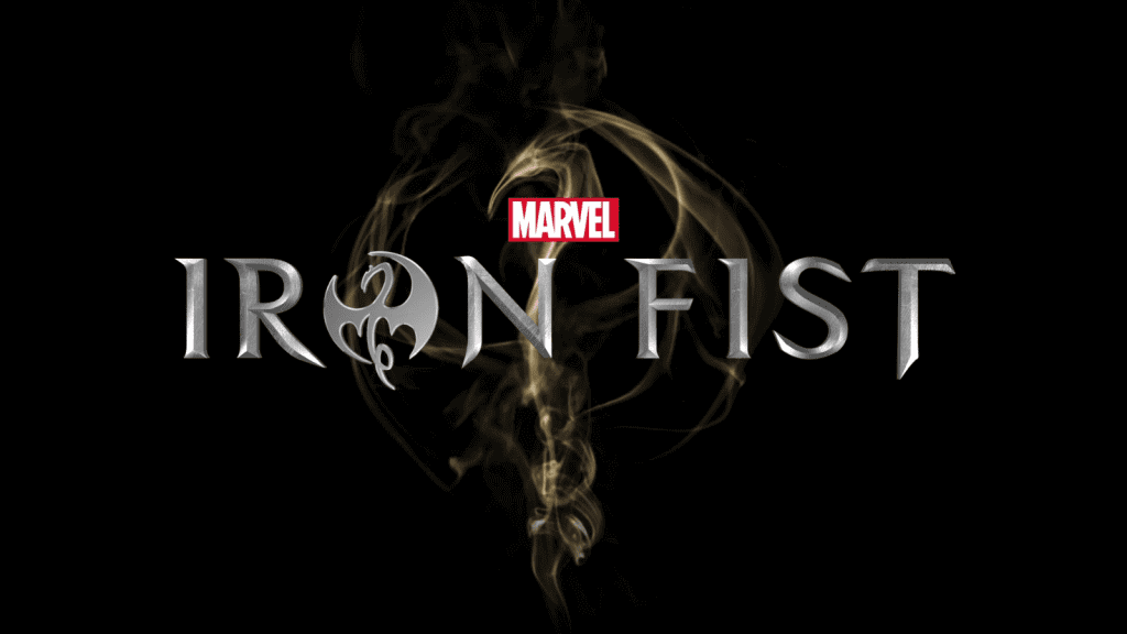 The Final Defender Comes to Netflix in the First Iron Fist Trailer