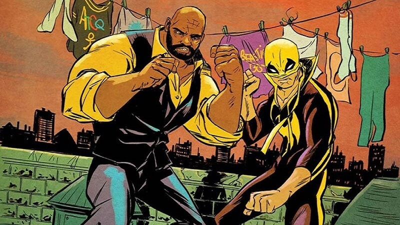luke cage-and-fist