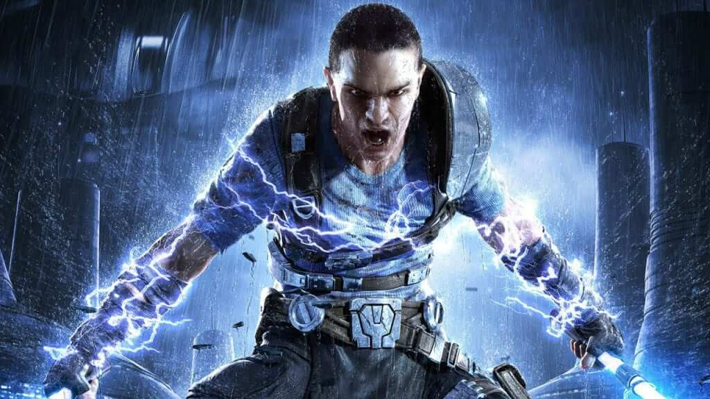Speedrun Fast: Star Wars: The Force Unleashed 1 and 2
