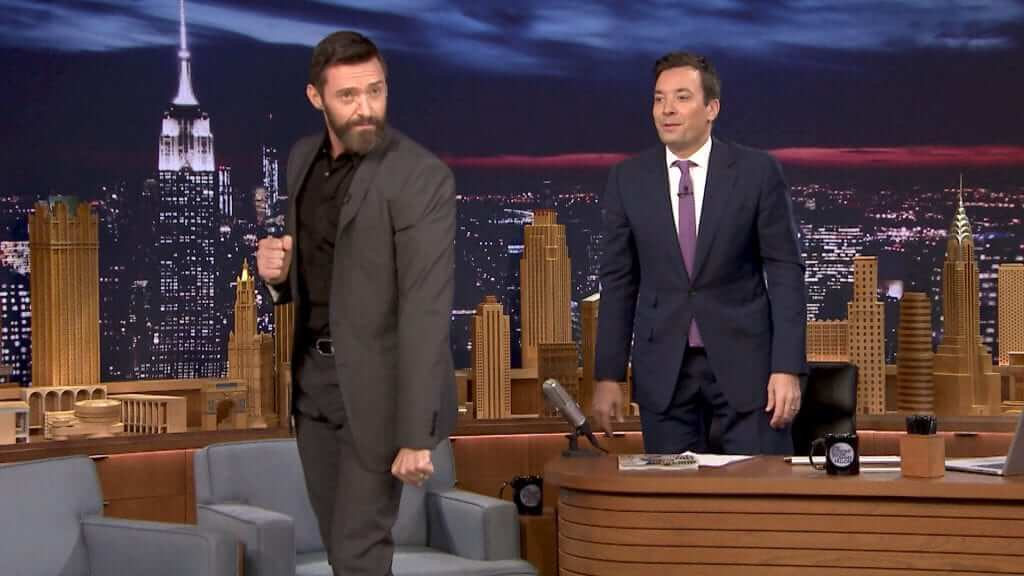 Hugh Jackman Gives Real Reason for Leaving X-Men Franchise