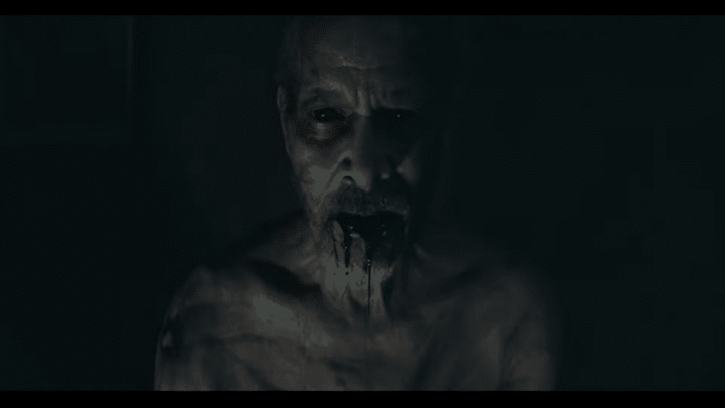 Teaser Released for Psychological Horror Film,  It Comes at Night