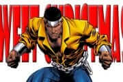 Luke Cage Gets A New Ongoing Comic Book Series