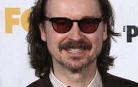 Is Matt Reeves out? Search For Solo Batman Director Continues