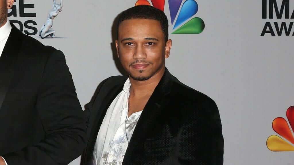 Aaron McGruder, Creator Of 'The Boondocks,' Developing New Series For Amazon