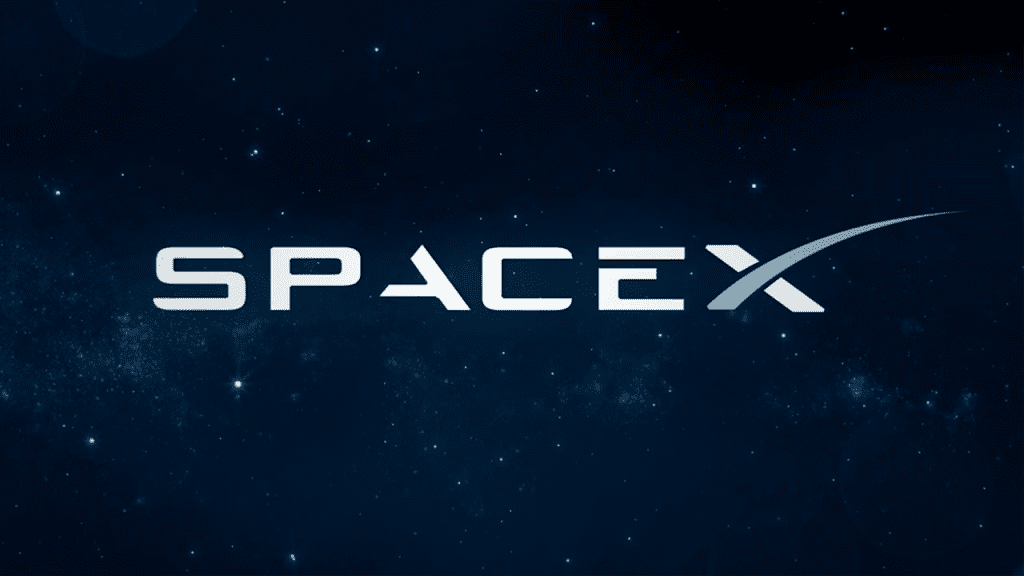 SpaceX to Send Two Citizens Around the Moon in 2018