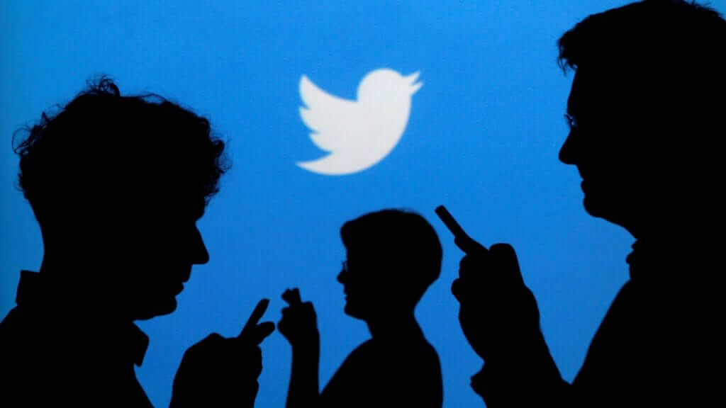 Twitter Continues Efforts to Filter Abuse on the Platform
