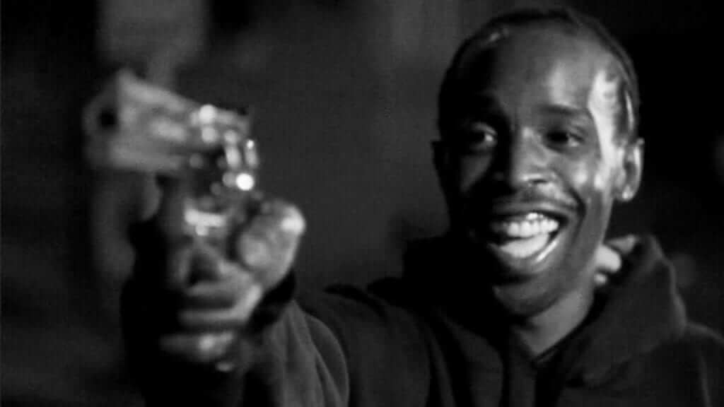 Michael K. Williams Cast In Star Wars Film