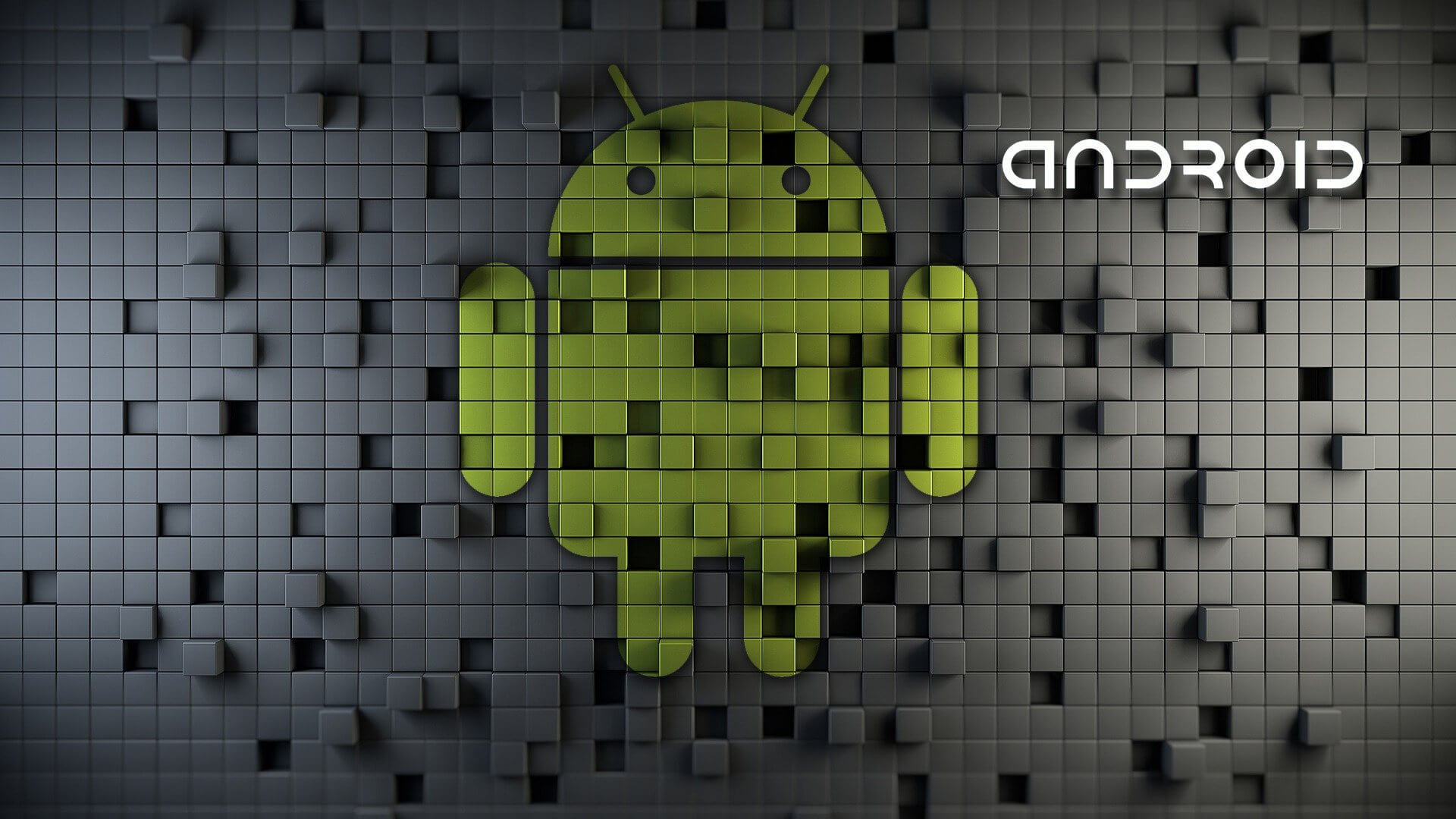 Malicious Malware Found In 38 Android Devices