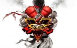 Street Fighter V To Get A Free To Play Week For Season 2