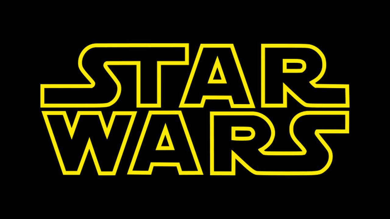 Disney's Star Wars Theme Park Video Shows AT-ATs Coming Together