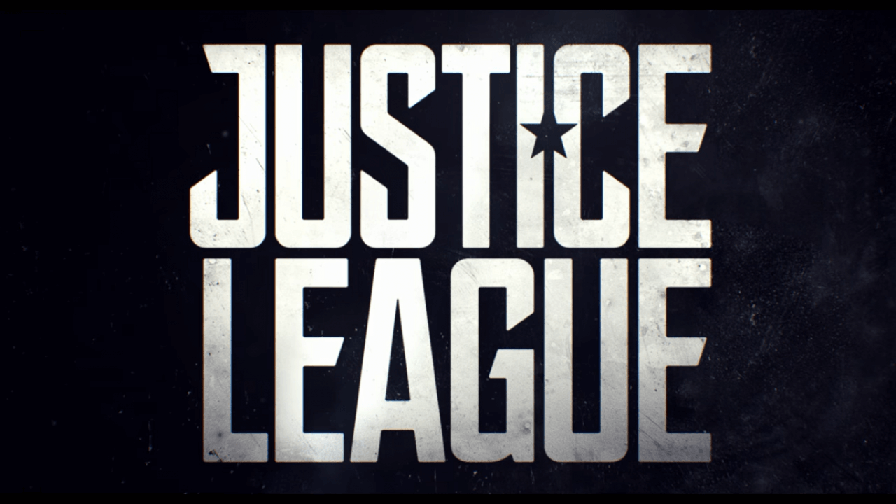 The Justice League Unite In The First Official Trailer