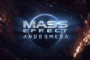 Watch Mass Effect: Andromeda's Official Launch Trailer